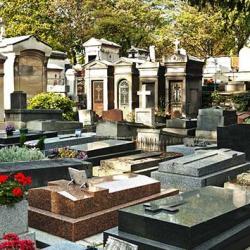 Organisation obsèques Le Perreux-sur-Marne
